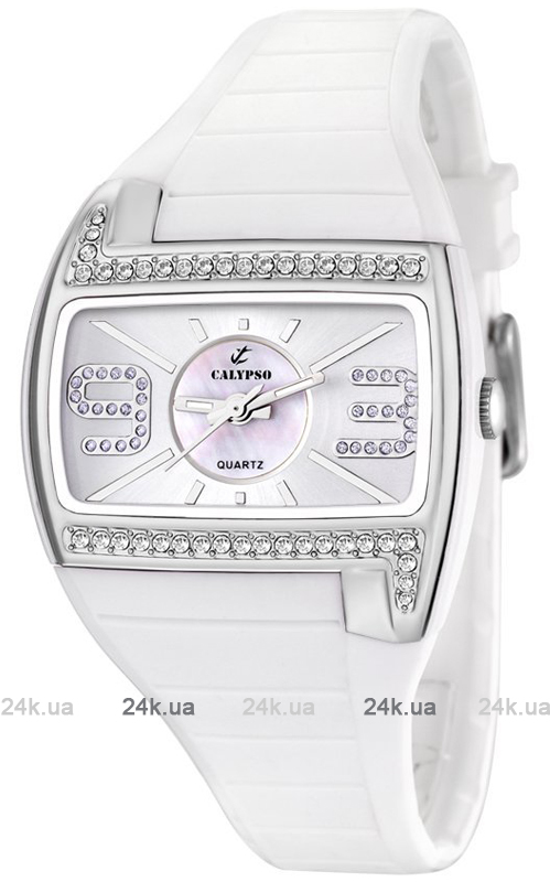 Наручные часы Calypso K5557 K5557/1