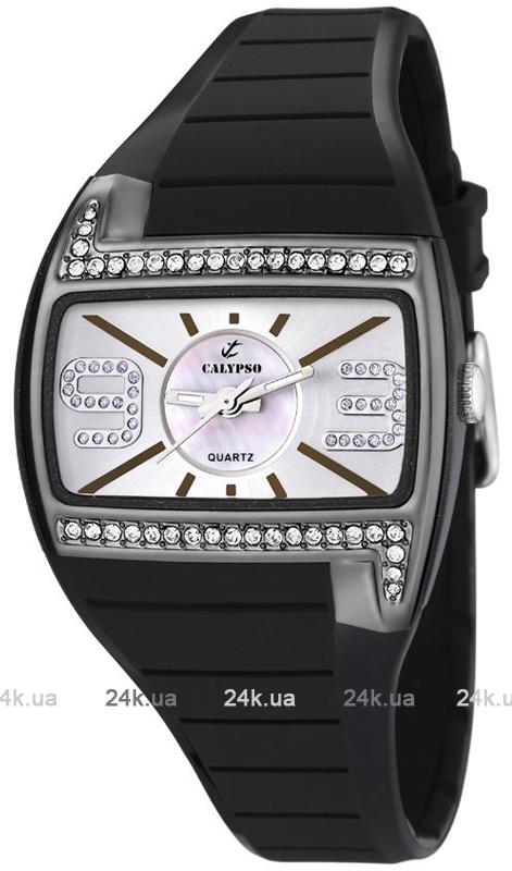Наручные часы Calypso K5557 K5557/5