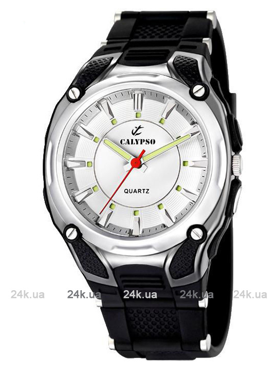 Наручные часы Calypso K5560 K5560/1