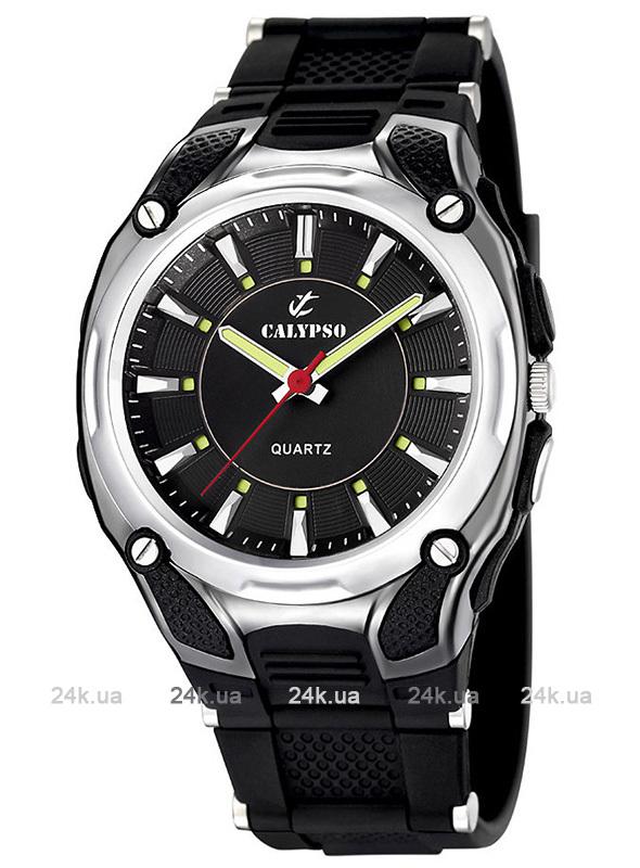Наручные часы Calypso K5560 K5560/2
