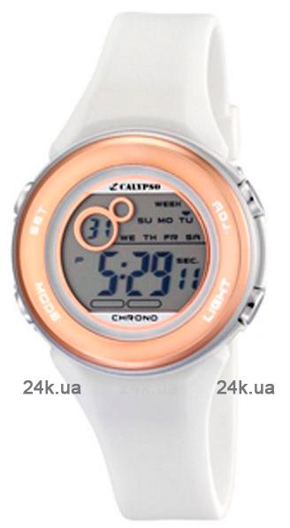 Наручные часы Calypso K5570 K5570/1