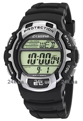 Наручные часы Calypso K5573 K5573/1