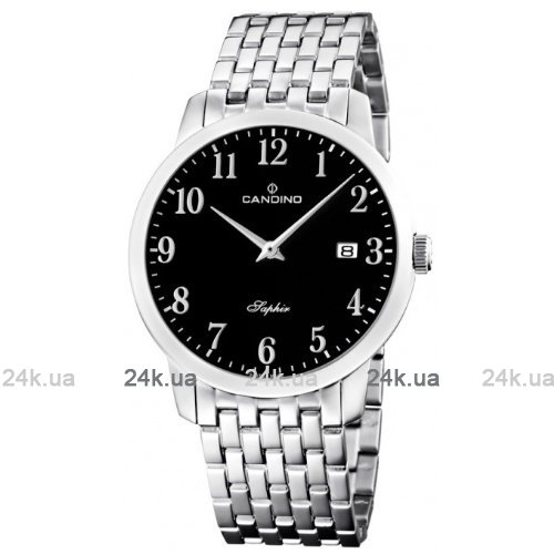 Наручные часы Candino Classic Lines C4410-C4418 C4416/4