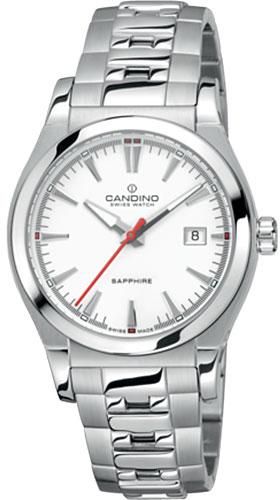 Наручные часы Candino Casual Lines C4439-C4440 C4440/1