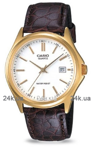 Наручные часы Casio Collection MTP MTP-1183Q-7ADF