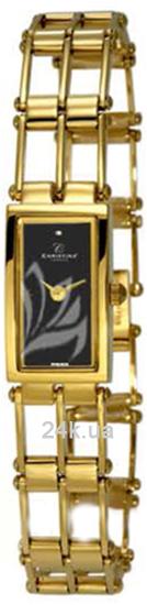 Наручные часы Christina 107 107GBL-BL