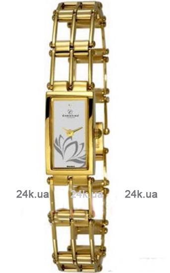 Наручные часы Christina 107 107GW-W