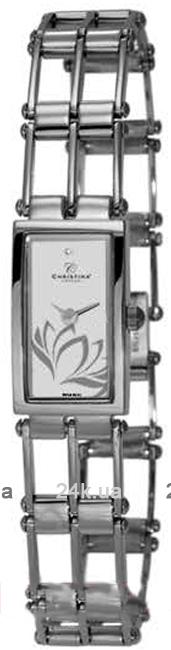 Наручные часы Christina 107 107SW-W