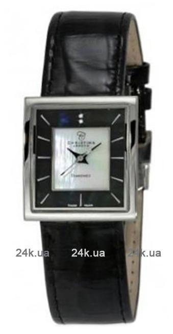 Наручные часы Christina 118 118SBLWBL