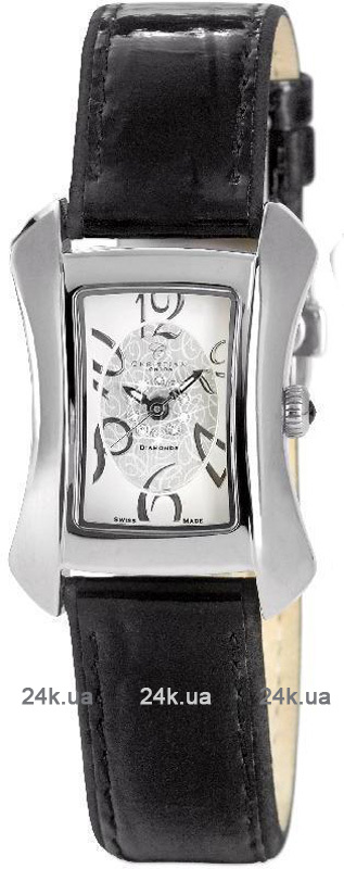 Наручные часы Christina 140 140SWBL