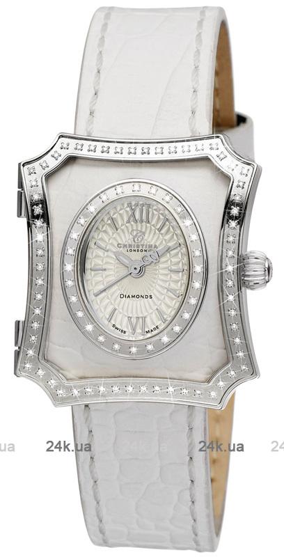 Наручные часы Christina 145 145SWW2