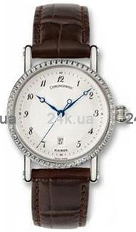 Наручные часы Chronoswiss Kairos CH 2023 KD