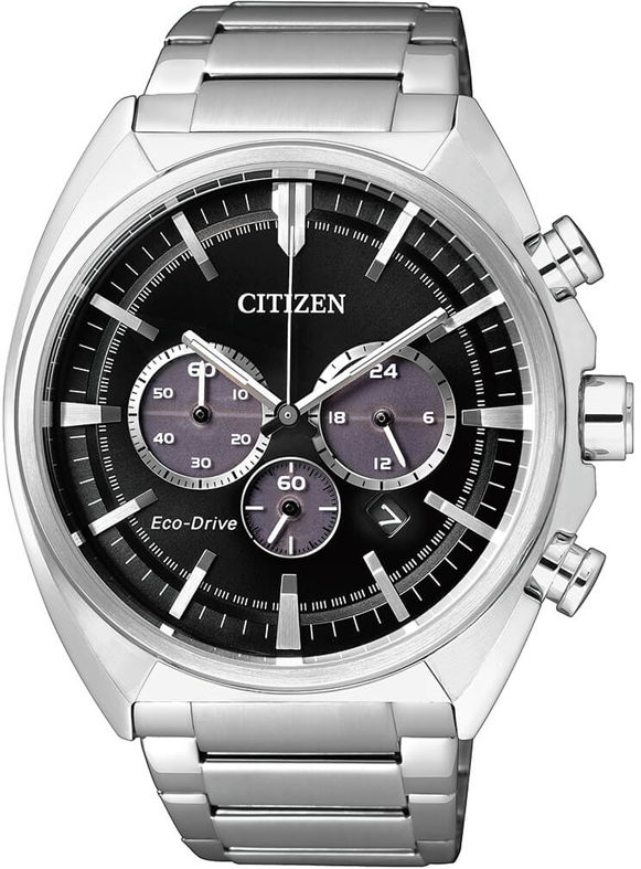 Наручные часы Citizen Eco-Drive CA4280-53E
