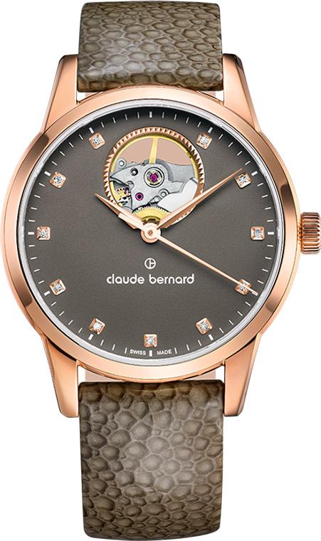 Claude Bernard - Время66, продажа часов