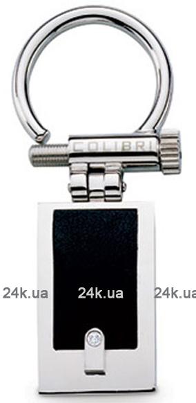 Брелок Colibri Element Co104000-lkr
