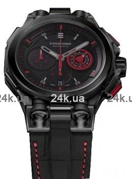 Наручные часы Concord C2 Chronograph 0320187