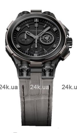 Наручные часы Concord C2 Chronograph 0320190