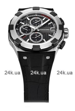 Наручные часы Concord C1 Chronograph 0320223