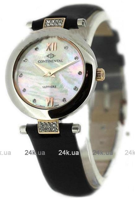 Наручные часы Continental Classic Statements 13001 13001-LT854501