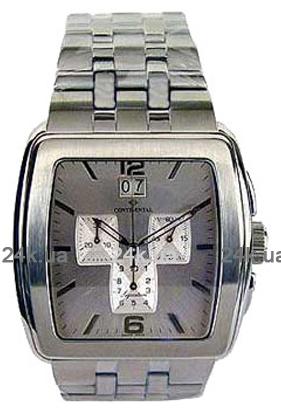 Наручные часы Continental Chrono 4621 4621-107C