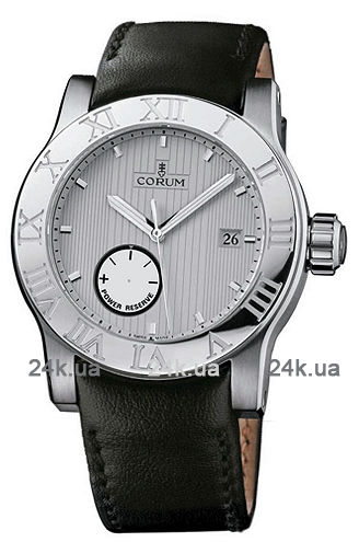 Наручные часы Corum Romulus 373.515.20/F101 BA65