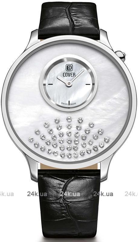 Наручные часы Cover CO169 Co169.05