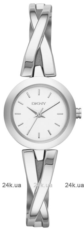 Наручные часы DKNY Analog Ladies NY2169