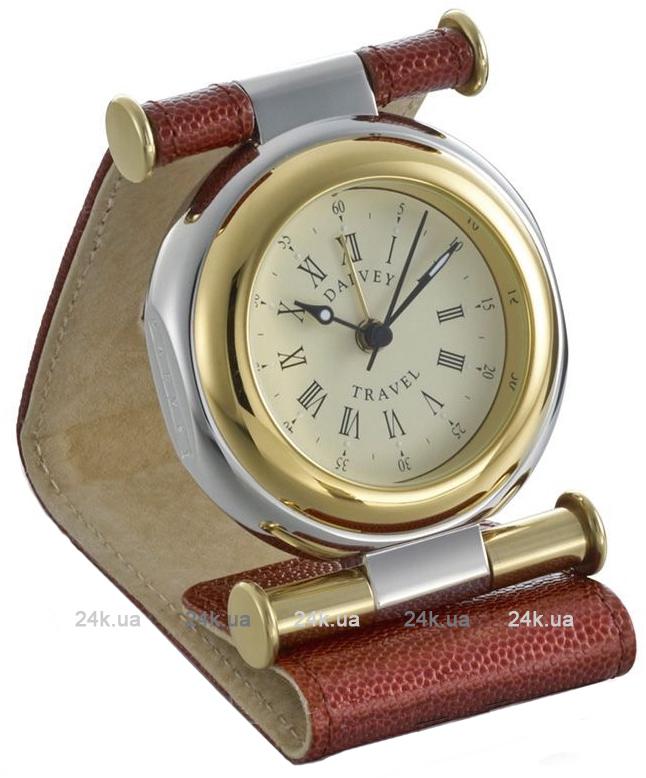 Наручные часы Dalvey Travel D00432