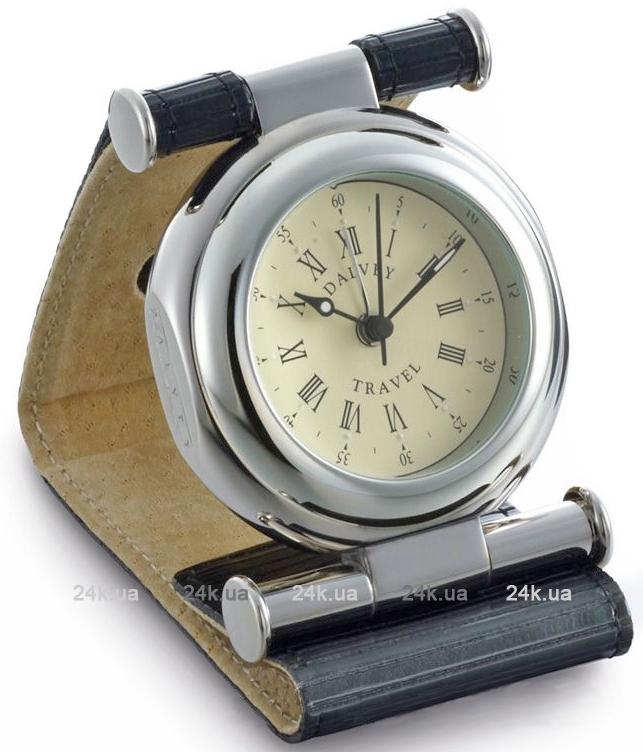 Наручные часы Dalvey Travel D00434