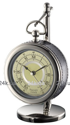 Часы Dalvey Desktop D00452