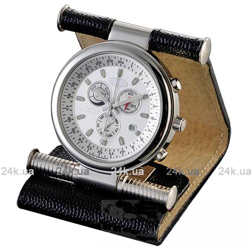 Наручные часы Dalvey Travel D00469