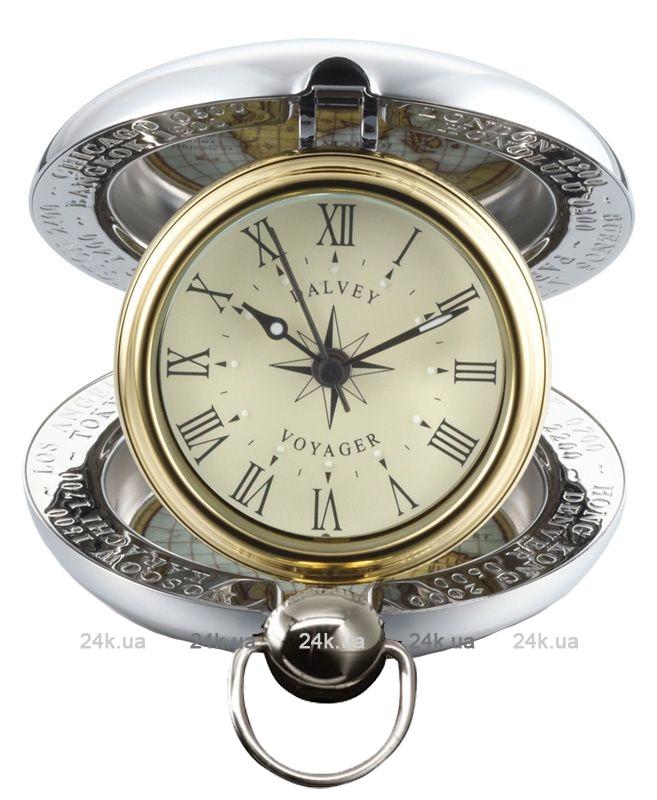 Наручные часы Dalvey Travel D00656