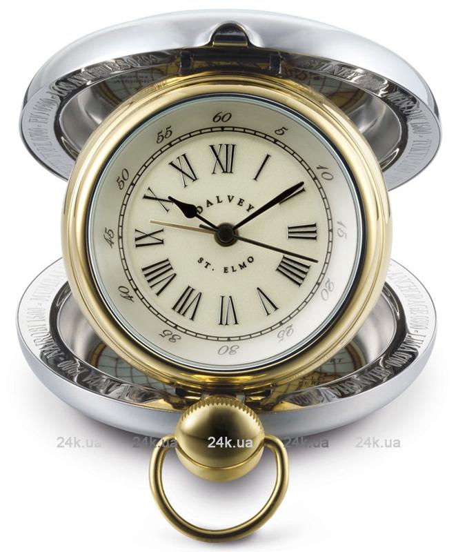 Наручные часы Dalvey Travel D00671