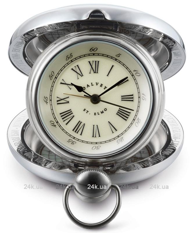 Наручные часы Dalvey Travel D00672