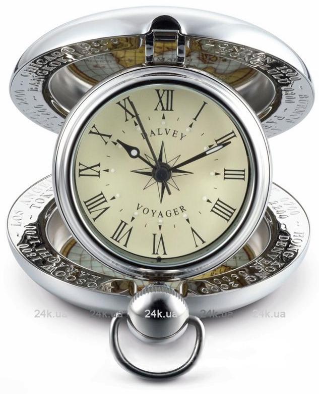 Наручные часы Dalvey Travel D00673