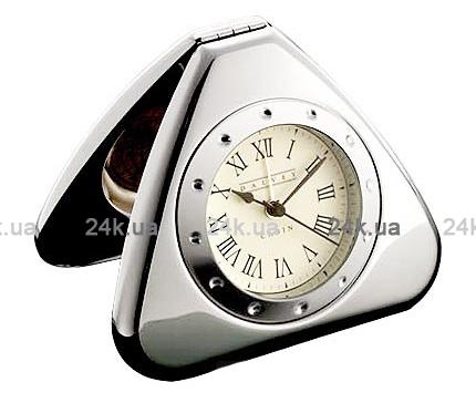 Часы Dalvey Desktop D00742