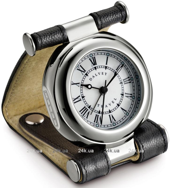Наручные часы Dalvey Pocket D01588