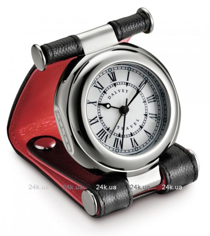 Наручные часы Dalvey Pocket D01589