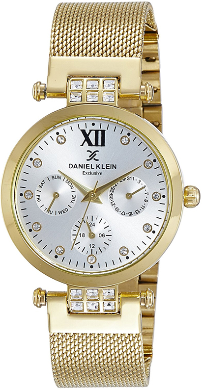 Наручные часы Daniel Klein DK 10683 DK10683-1