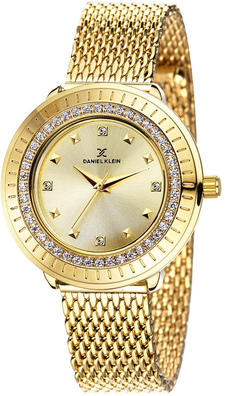 Наручные часы Daniel Klein DK 10756 DK10756-2
