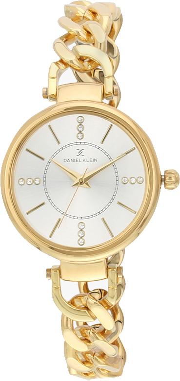 Наручные часы Daniel Klein DK 10771 DK10771-1