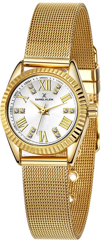 Наручные часы Daniel Klein DK 10773 DK10773-6