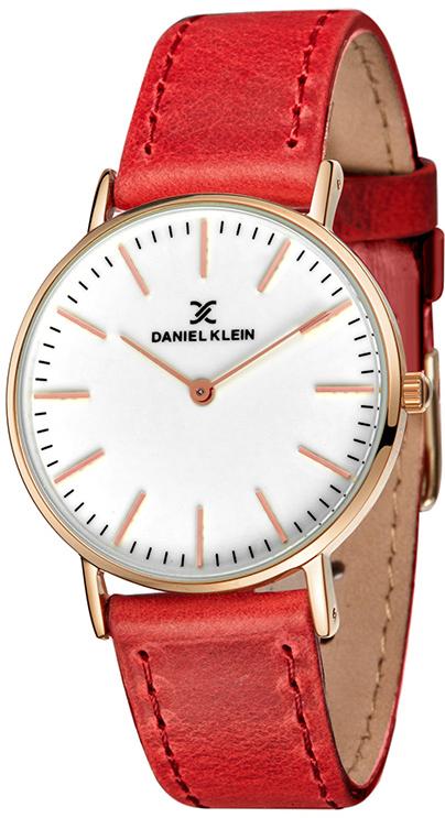 Наручные часы Daniel Klein DK 10845 DK10845-6
