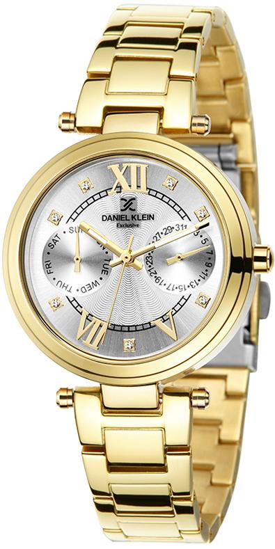 Наручные часы Daniel Klein DK 10961 DK10961-1