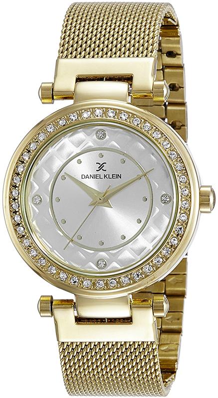 Наручные часы Daniel Klein DK 10967 DK10967-1