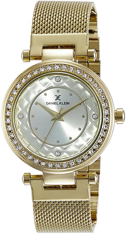 Наручные часы Daniel Klein DK 10967 DK10967-2