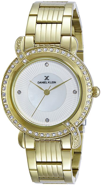 Наручные часы Daniel Klein DK 10969 DK10969-2