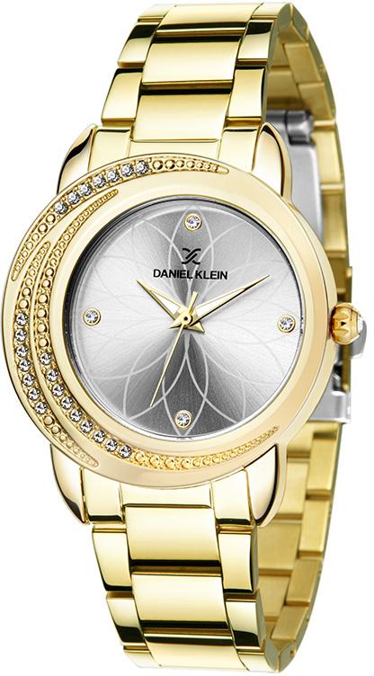 Наручные часы Daniel Klein DK 10970 DK10970-1