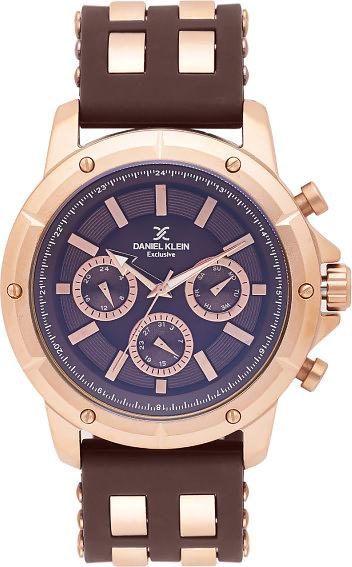 Наручные часы Daniel Klein DK 11020 DK11020-7