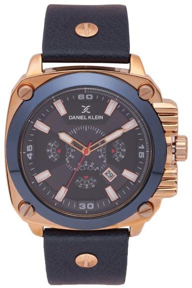 Наручные часы Daniel Klein DK 11040 DK11040-1